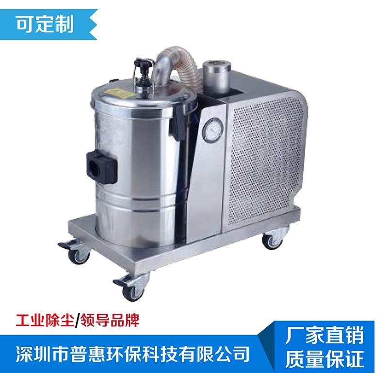 福建优质陶瓷厂专用集尘器生产厂家广泛使用