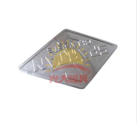 罗湖镁合金压铸厂家,精密零件压铸加工