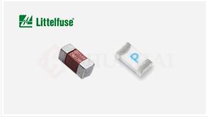 武汉供应华德0805精密电阻价格来电咨询