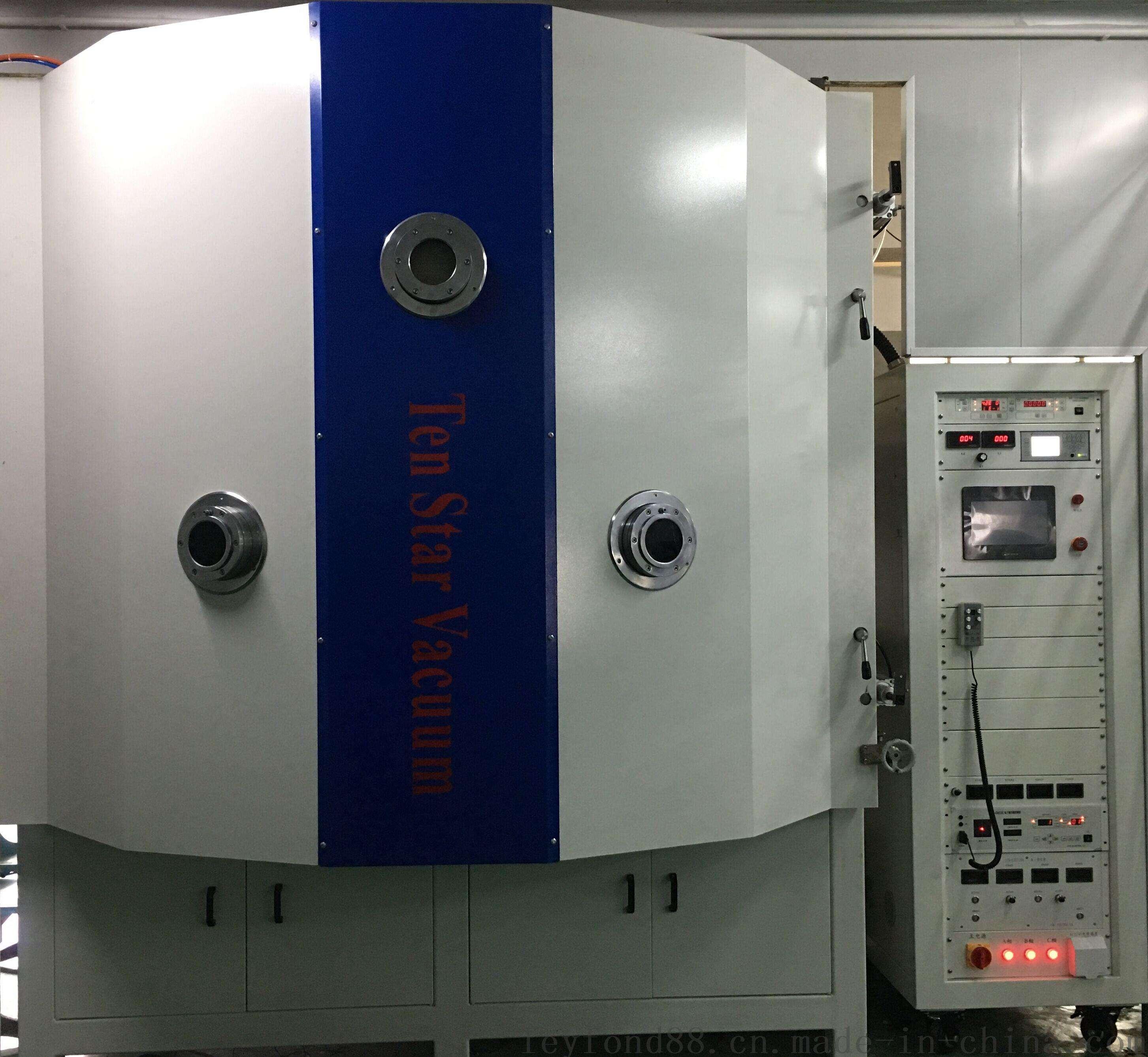 无锡优质VLube(25升装)SV300B排气过滤器E2M275价格诚信经营