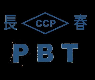 广东热塑性聚酯弹性体TPEE一级代理,PBT4830BKL原料代理