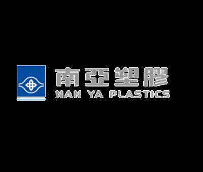 深圳PBT1200原料,PA66代理原料代理