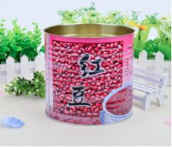 中山专业的制罐厂家供应商十大排名
