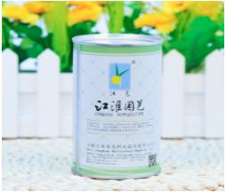 惠州质量好肥料袋批发实力厂家