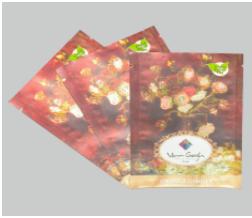 云南专业定制纸塑袋厂家价格合理