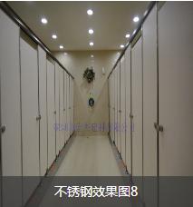 惠州性价比高厕所隔断厂牢固耐用