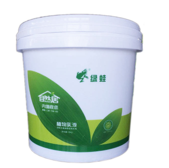 广东东莞无毒涂料材料,无毒胶水厂家