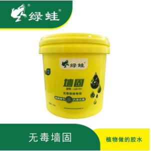 广东珠海无毒家装公司,专用植物胶系统
