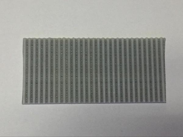 habasit哈伯斯特国产加胶带生产欢迎来电