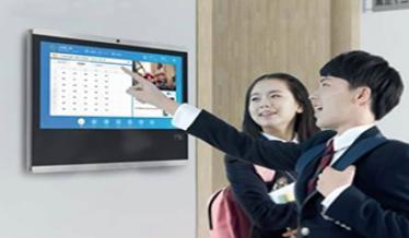 深圳创新四核人工智能主板厂家超值优惠