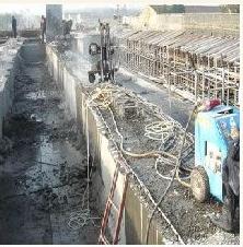 光明专业工厂拆迁哪家好安全质量