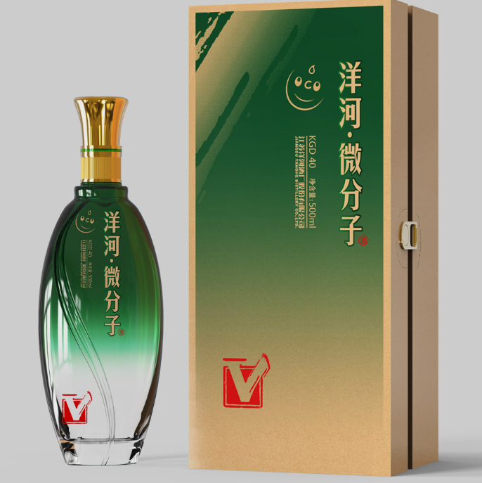重庆宣传推广方案策划公司,红酒包装公司排名