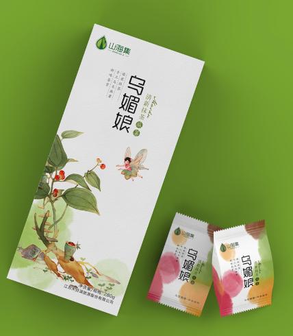 南京包装集团画册设计报价优质服务