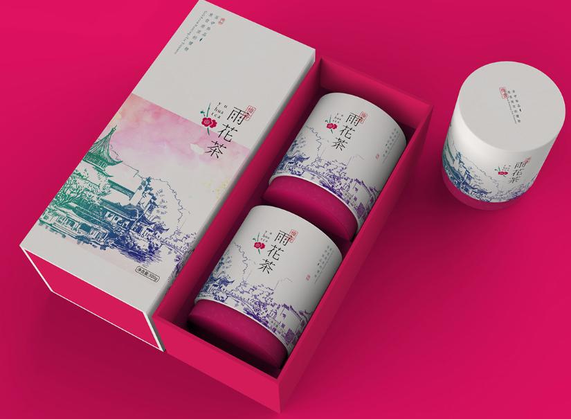 南京设计报价,食用油包装设计制作公司