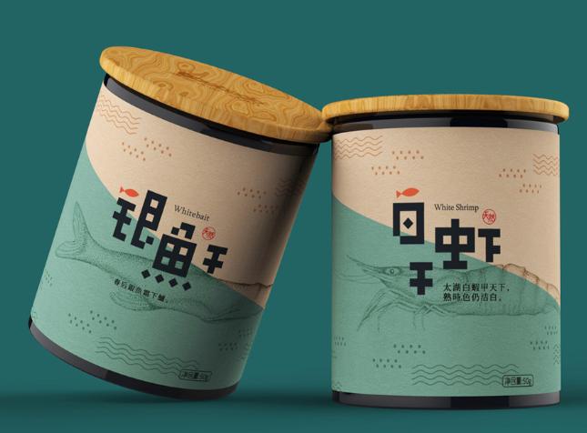 南京包装茶叶盒包装设计公司排名服务至上