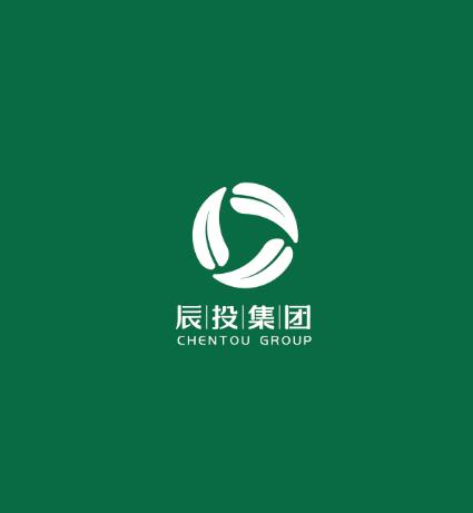 北京企业品牌策划报价,酒店品牌设计公司排名