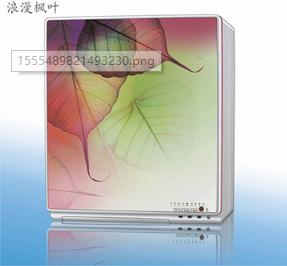 深圳环保滑动隔音窗价格健康环境