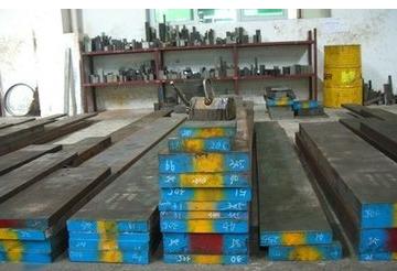 福田优质2344模具钢厂家推荐咨询