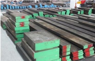 宝安718模具钢厂家,YCS3模具钢价格