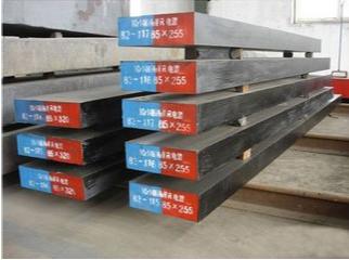 深圳DC11模具钢加工,ASP23高速钢价格