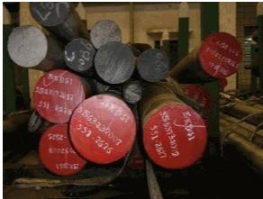 公明定制塑胶模具钢加工质量保证