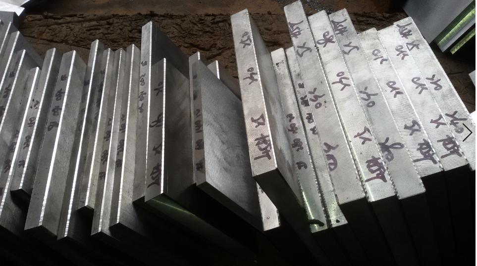 南山2738模具钢加工,M310模具钢价格