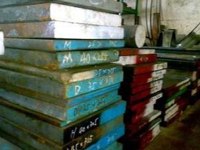 广州电渣2344模具钢厂家,电渣SKD61模具钢加工