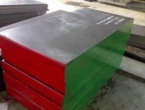 福田2316模具钢加工,S136H模具钢价格