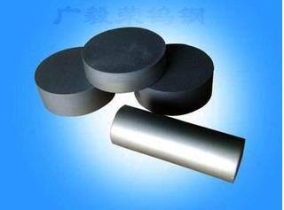 东莞V-4模具钢厂家,HPM38模具钢价格