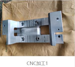 深圳正规塑料零件加工工厂信誉保证