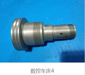 东莞生产磨螺纹加工厂一站式采购服务