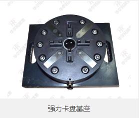 广东石墨盒子加工,石墨模具生产厂家