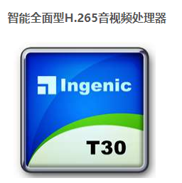 北京正规HMN4011A4场效应管代理商服务周到
