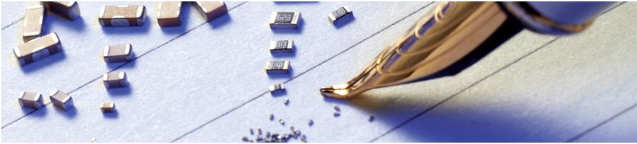 广州安全HMP3012AD3华虹挚芯代理商代理商拒绝仿冒