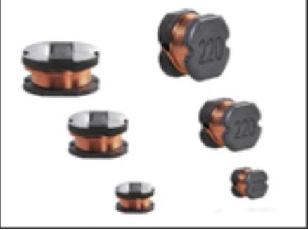 惠州电容器供应商,元器件生产厂家
