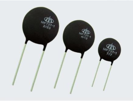 上海大电流电感供应商,厚声(UniOhm)厂家