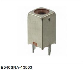 佛山生产AO3423供应商一站式服务