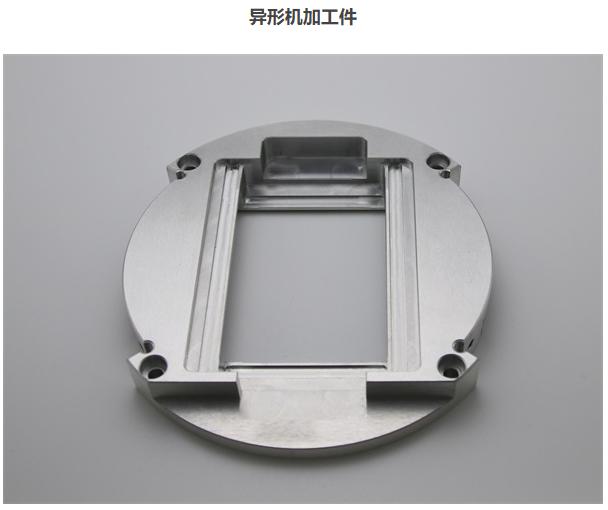 惠州专业机器人涂胶系统厂家精益求精