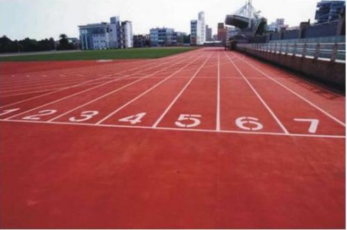 福田专业球场围网保养耐磨防滑