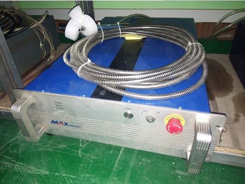 汕头激光改造电话,驱动板故障收费
