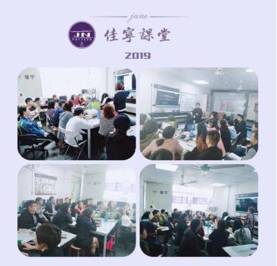 深圳专业服装纸样打版工作室口碑推荐