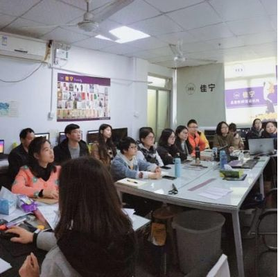 深圳顶尖服装纸样打版工作室一对一教学