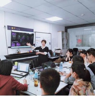 深圳服装纸样培训,哪有服装纸样速成培训班