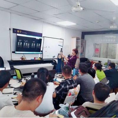 深圳服装电脑打版培训_零基础学习服装纸样