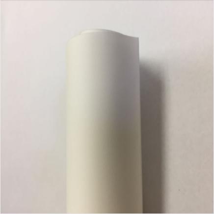 重庆光学平面抛光粉公司,蓝宝石抛光垫价格