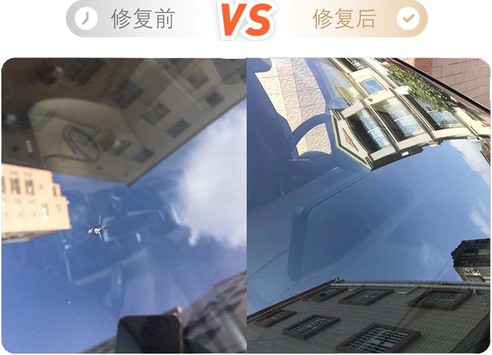 坂田汽车车门修复门店,修复车身凹陷要多少钱多少钱