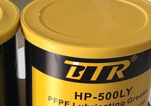 珠海电动工具润滑脂厂家_克鲁勃74-401高温润滑脂生产厂家