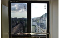 佛山阳光房隔热膜价格,3m建筑玻璃贴膜厂家