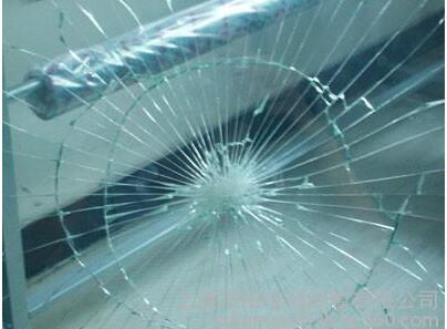 东莞安全玻璃防弹膜哪家好质量保障