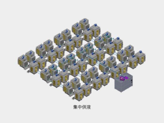 深圳安全工业锡膏管理机厂售后保障